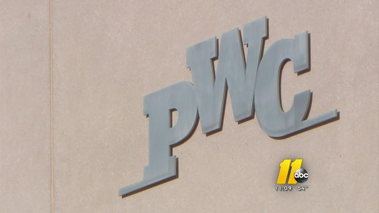 PWC ready to raise rates again