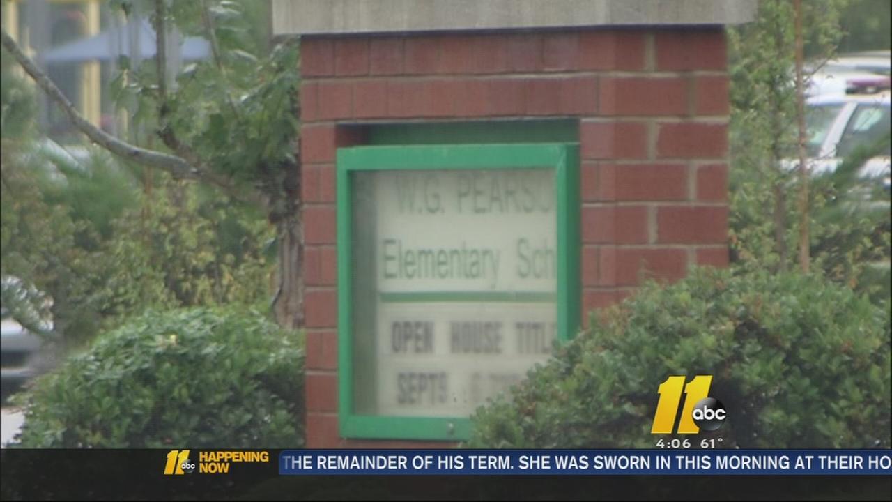Durham police investigate alleged sex assault on school bus