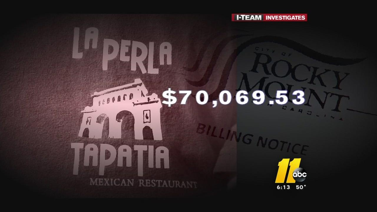 Troubleshooter: Restaurant owner gets $70K back in overcharged electric bills