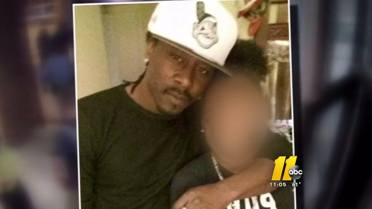 Family angered by DA report in mans in-custody death