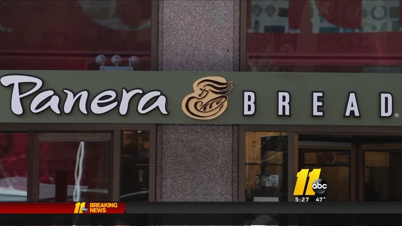 Panera Bread data breach exposes customers information for nearly 8 months, security company says