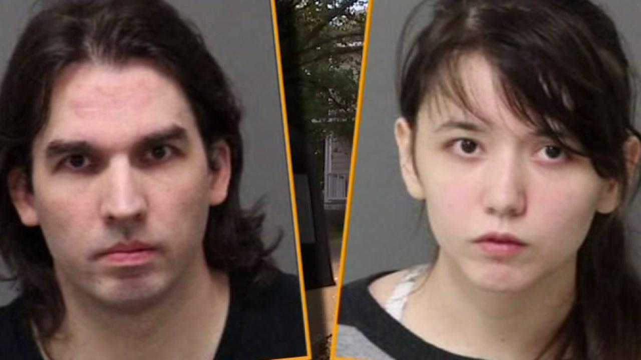 New, disturbing details released in triple-murder suicide connected to incest case