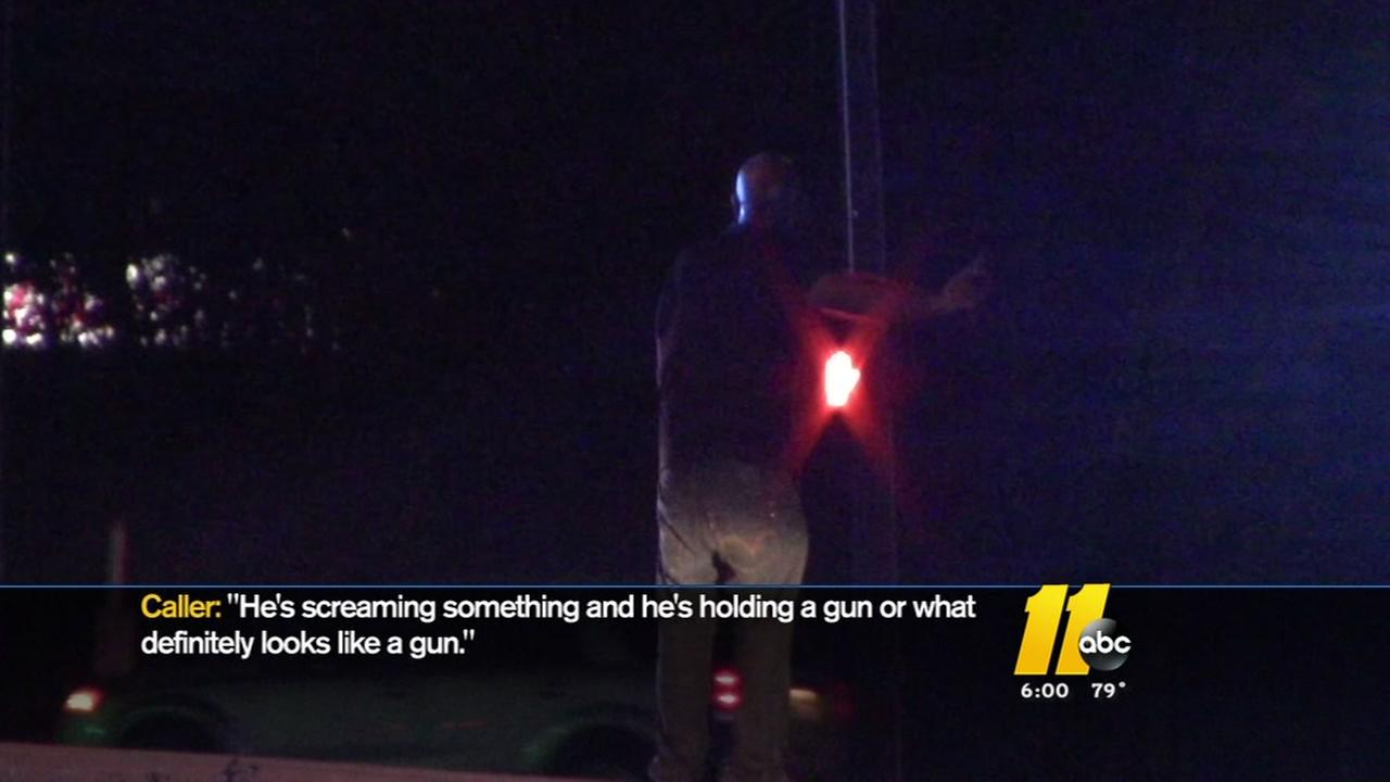 Reaction continues over release of police video