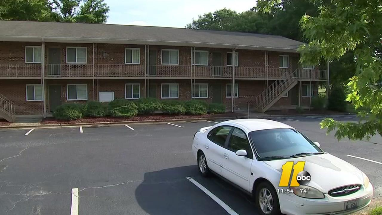 Residents react to attempted sexual assault near Duke campus