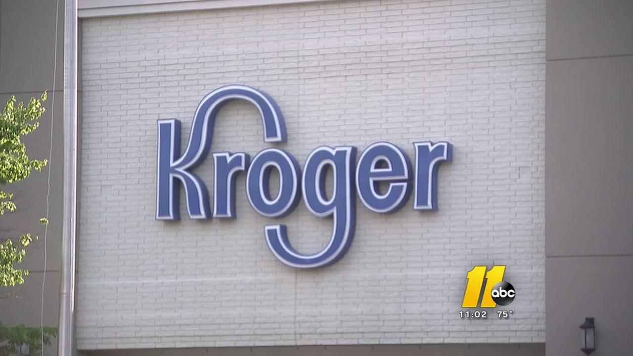 Grocery wars continue around the Triangle