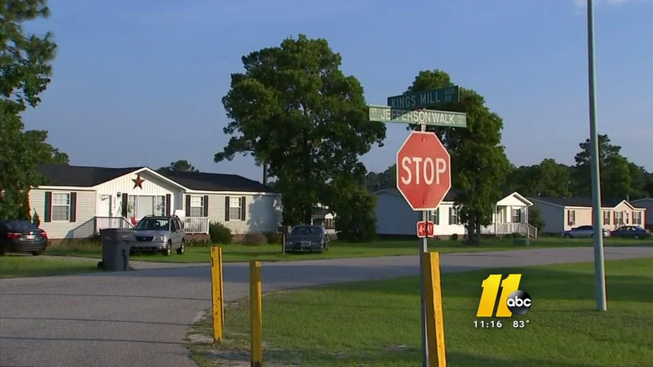 Cumberland Co. community thankful but prepared after police catch 2 armed robbers