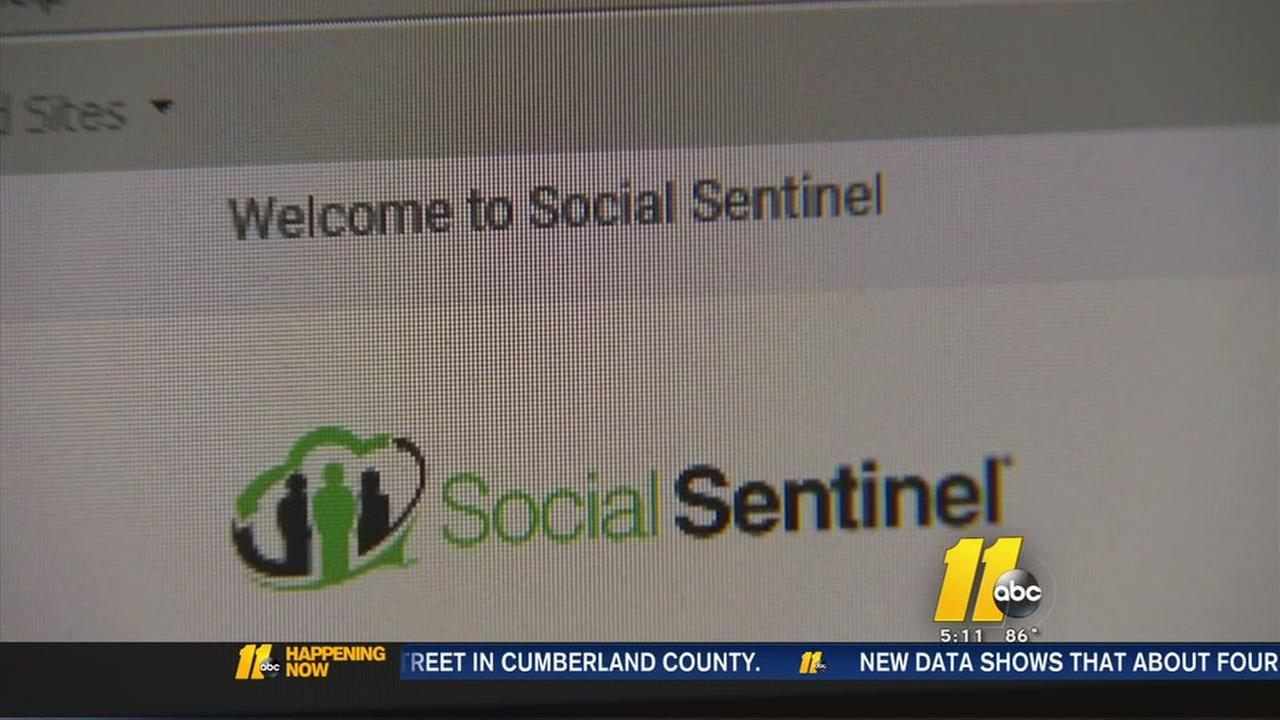 Orange County schools district hires firm to monitor social media posts