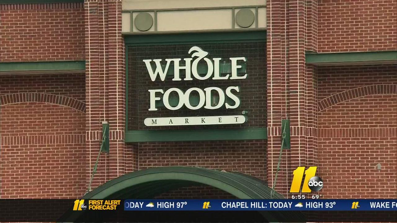Whole Foods to offer $10 credits for Prime Day