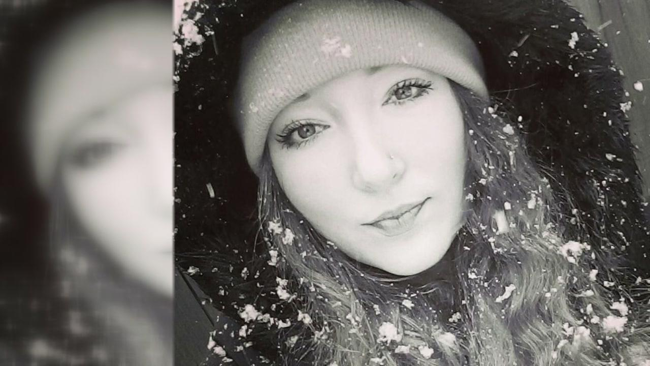 Autopsy results conclude that Faith Bevans death was accidental