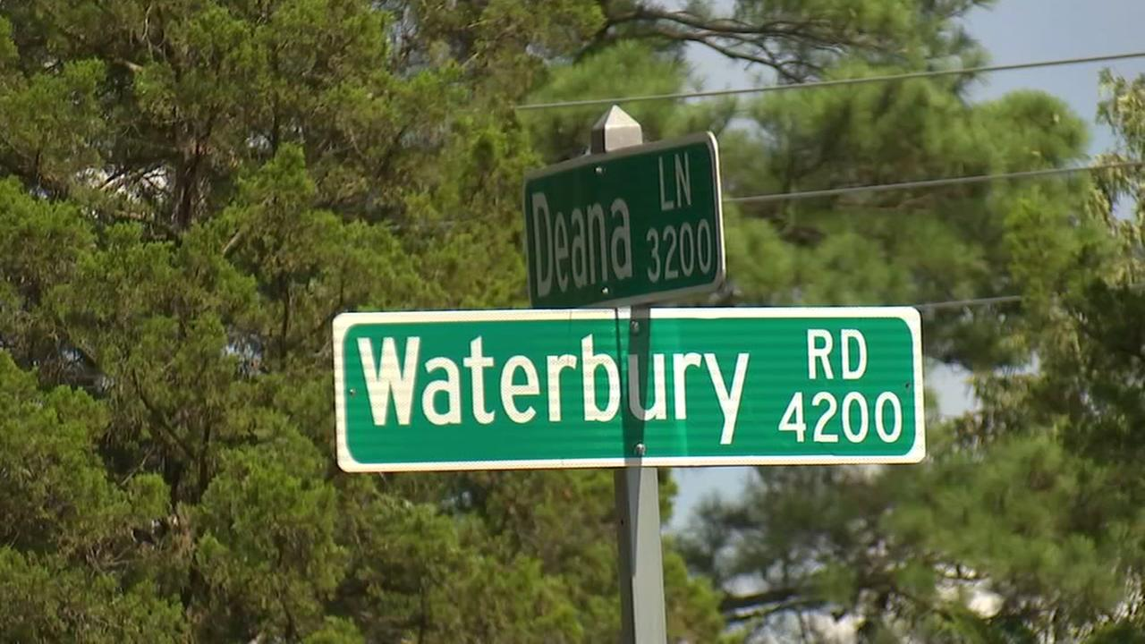 Body found in Raleigh identified as 21-year-old man