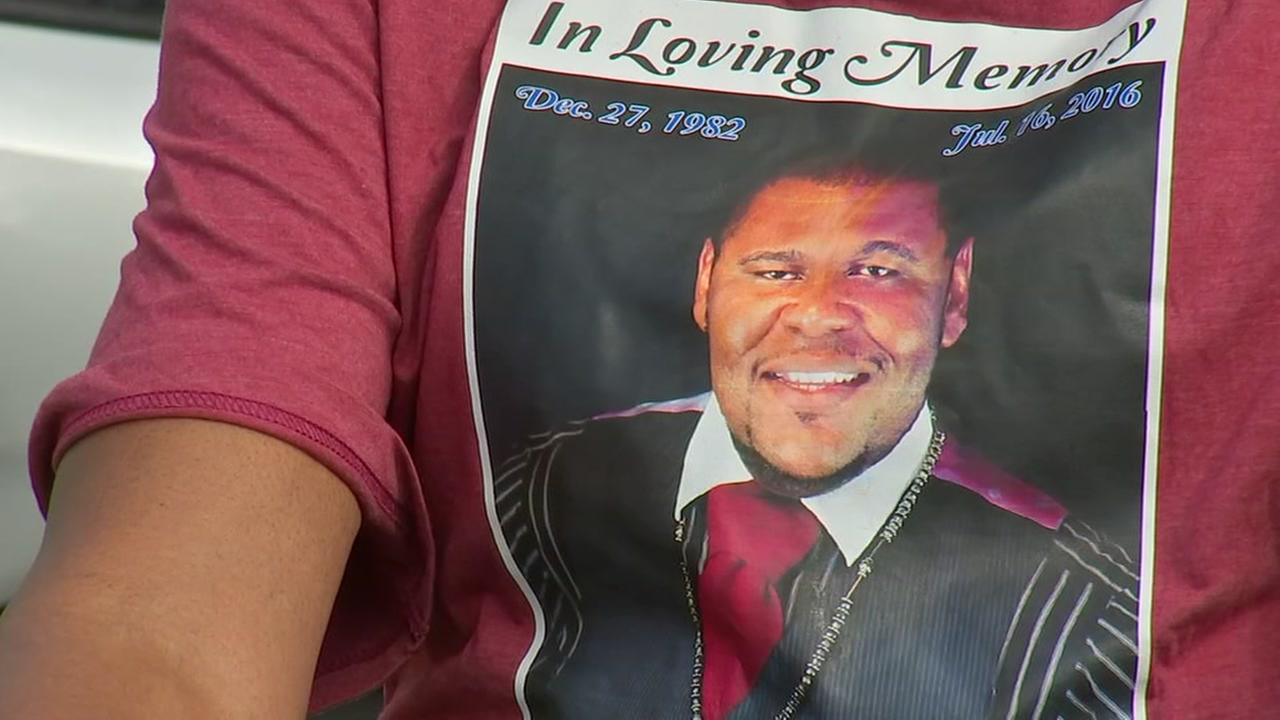 Two years after his death, Durham pastors family searching for answers