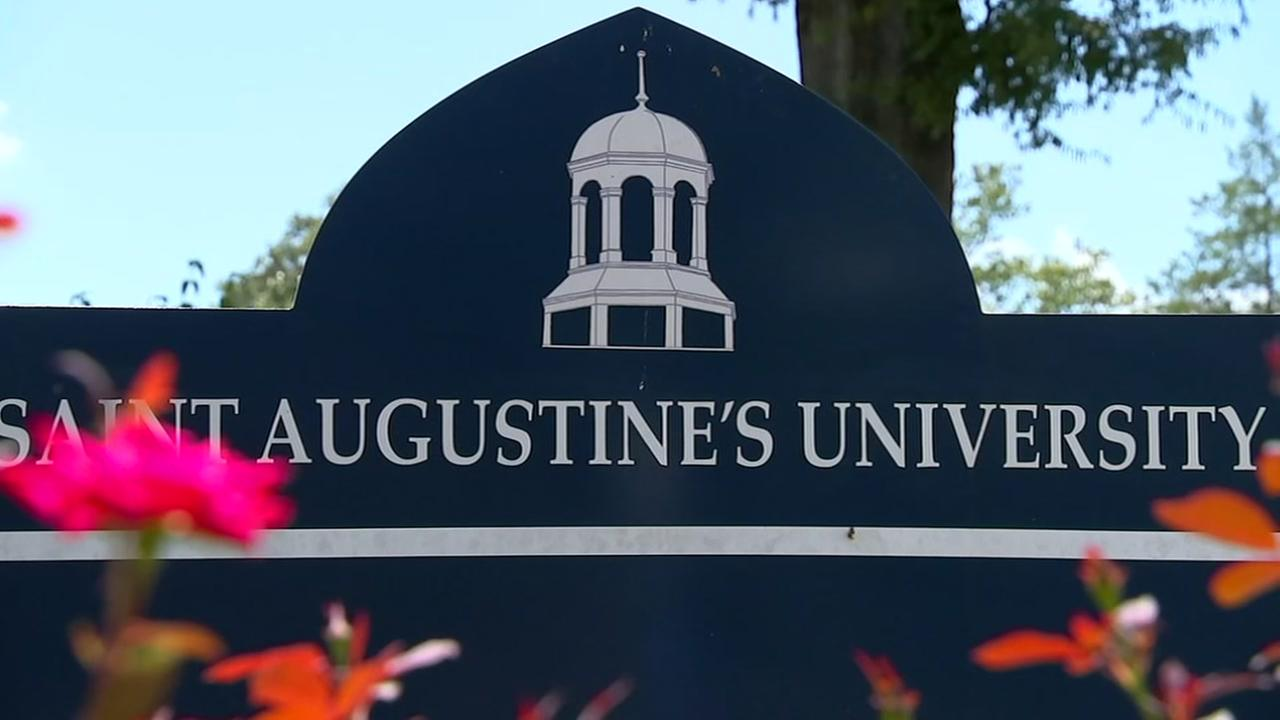 St. Augs fires back against HBCU article