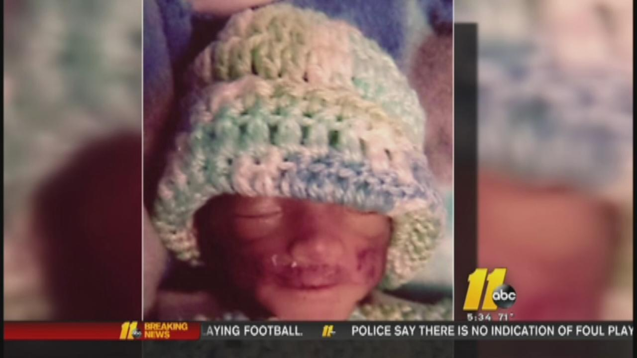 I-Team: Baby dies after mom doesnt get care