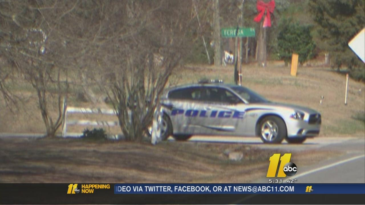 More reports of attempted child luring in Wake County