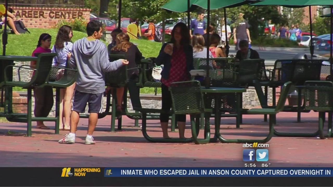 Consumer Alert: Beware of student loan scams
