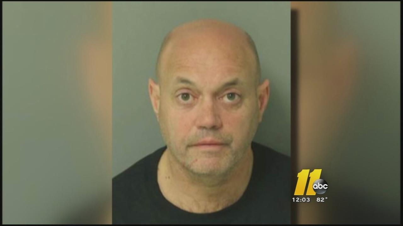 Cary dog stabbing case delayed again