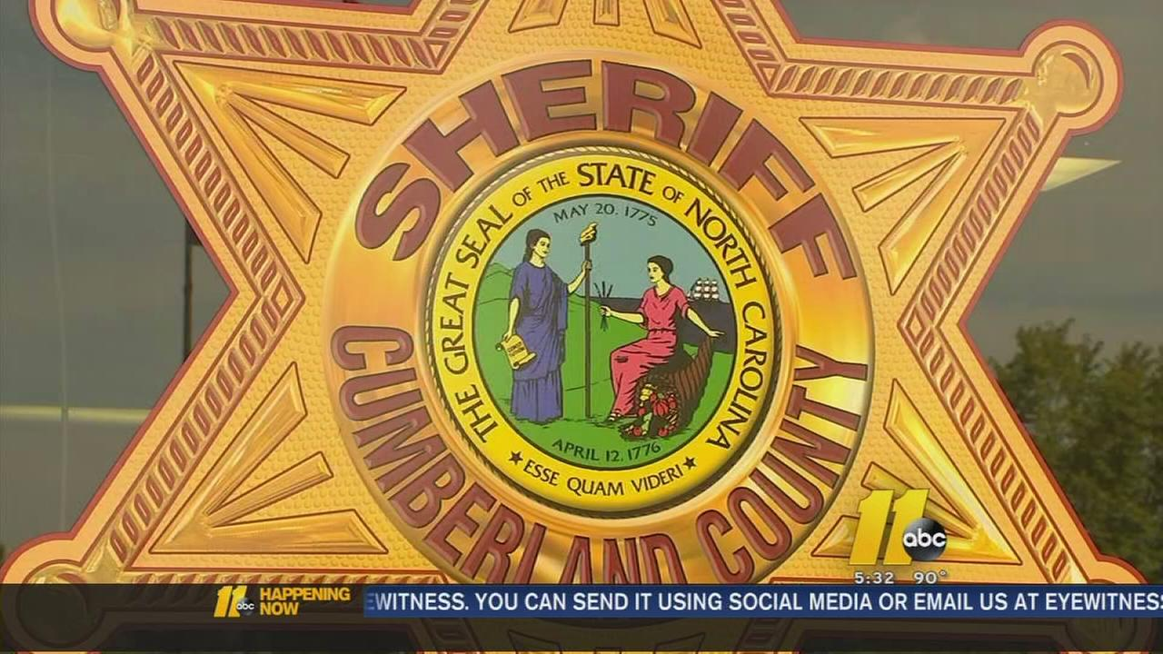 Cumberland cases highlight sexting danger for teens