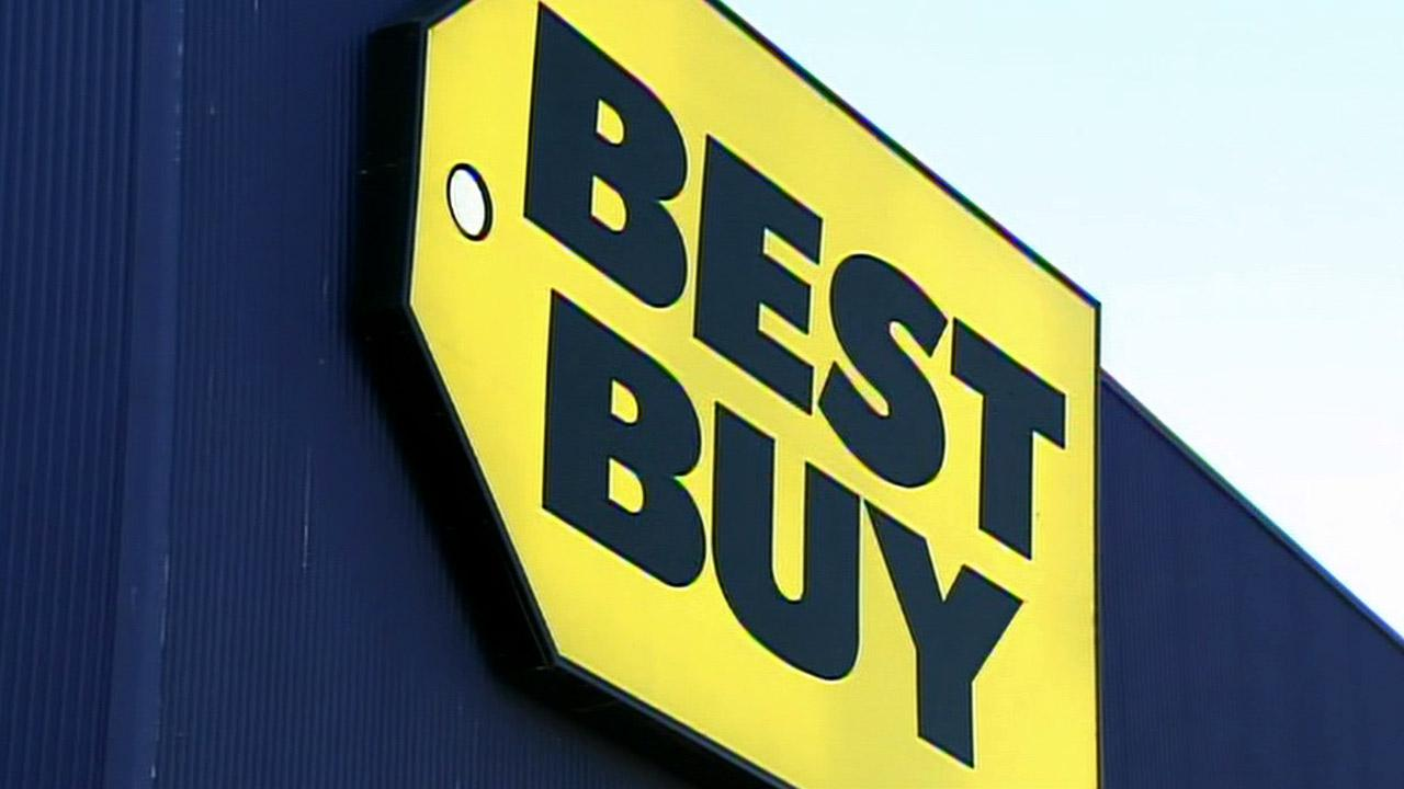 Calif. Best Buy stores ordered to pay $875K in overcharging lawsuit