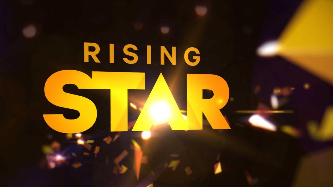 Auditions for ABC's 'Rising Star' reality series come to Los Angeles
