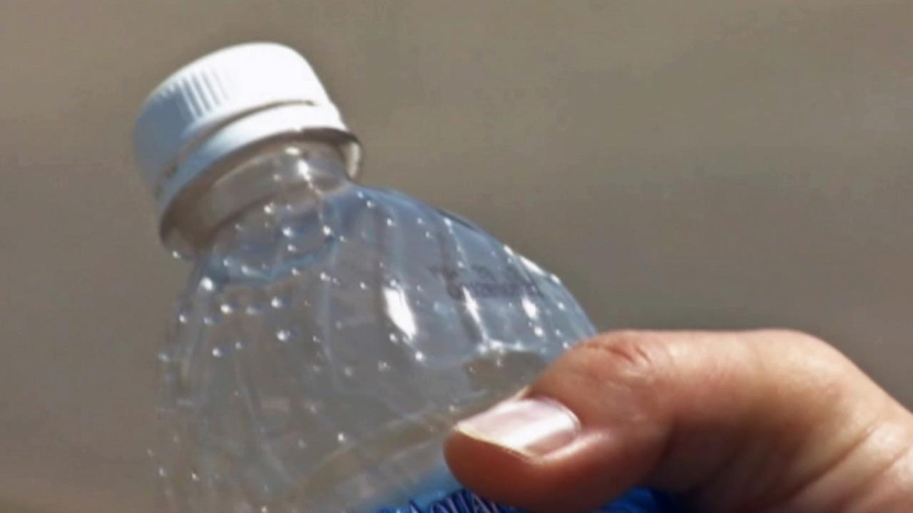 BPA linked to obesity, report says
