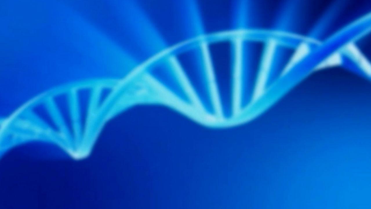 Nanoscale MRI lets doctors see patients' individual molecules