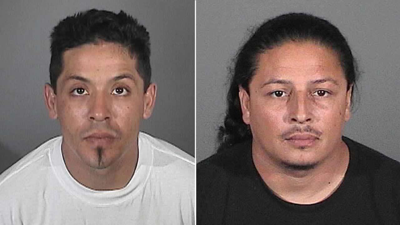 Redondo Beach police said they have made an arrest in connection to the beating death of a bar bouncer.