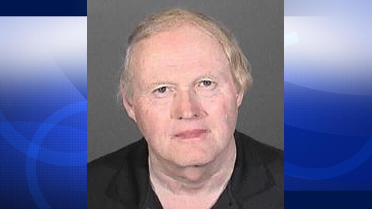 Richard Keith Cole, 72, was arrested on Sunday, Nov. 4, 2012, in connection with his wifes death. He was arrested at a Pasadena restaurant nearly 11 years after his wife was found brutally murdered on Sept. 1, 2001.