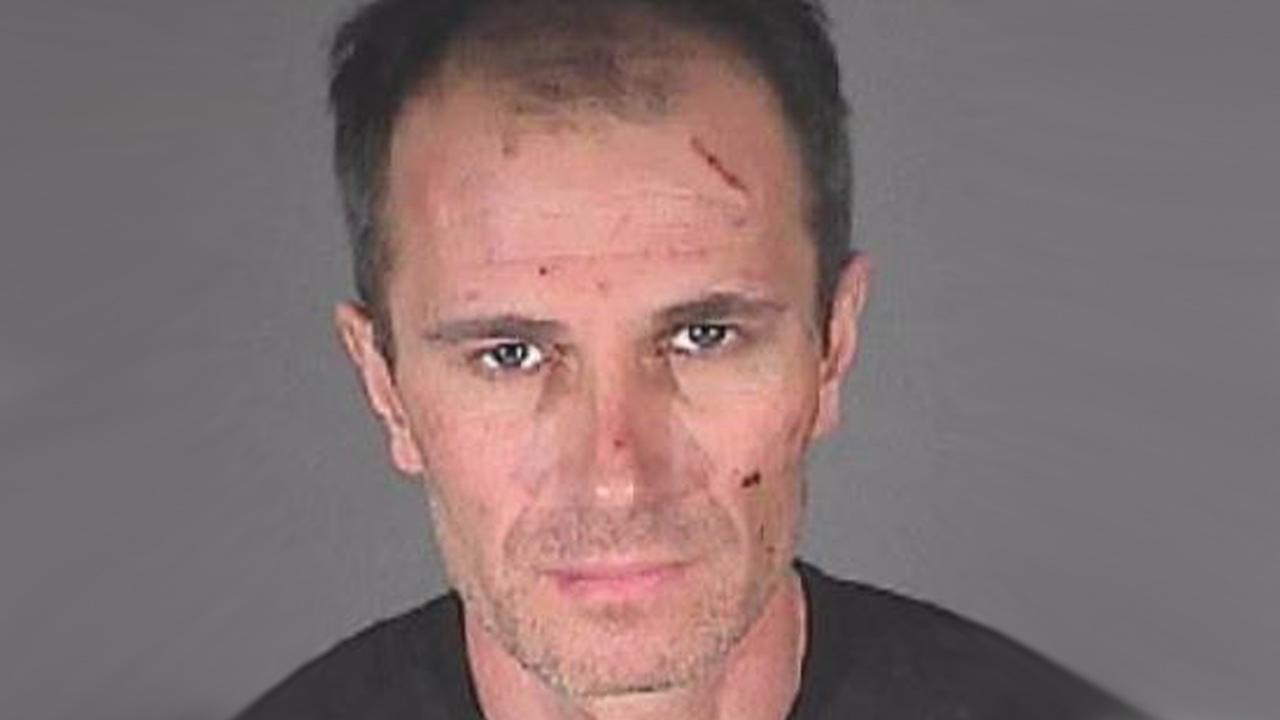 Piotr Igor Dudkiewicz, 39, was arrested on Monday, April 29, 2013, and faces multiple charges, including torture, aggravated mayhem, false imprisonment and rape.