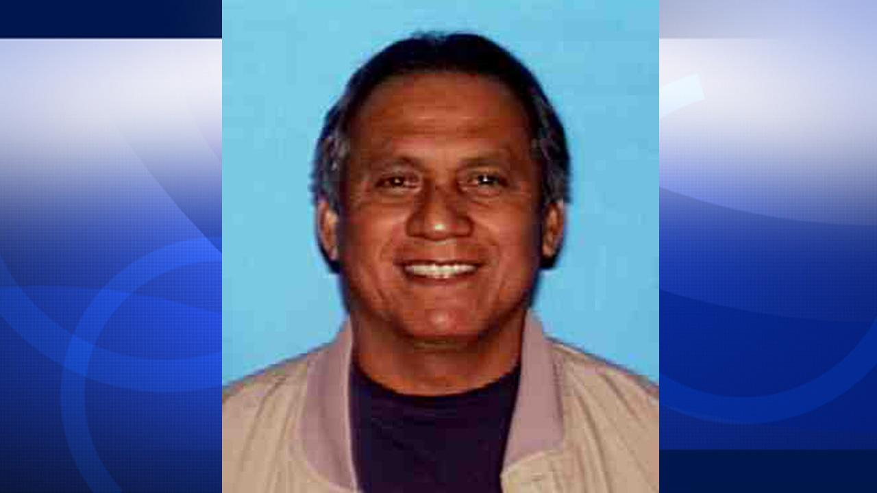 Pastor Joseph Angel Olvera of Lifeline Ministries, 54, was arrested on two misdemeanour counts of sexual battery against an 18-year-old girl.