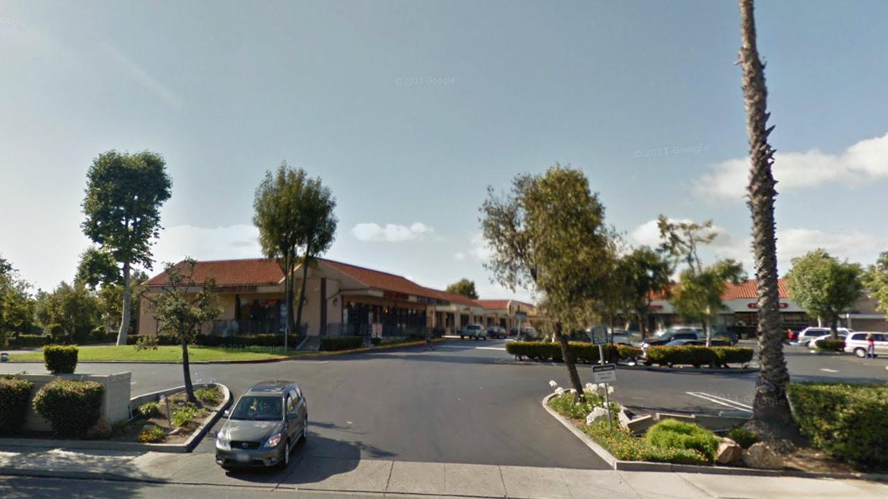 Southwest Liquor and Deli, 359 E. Avenida De Los Arboles, Thousand Oaks, Calif.