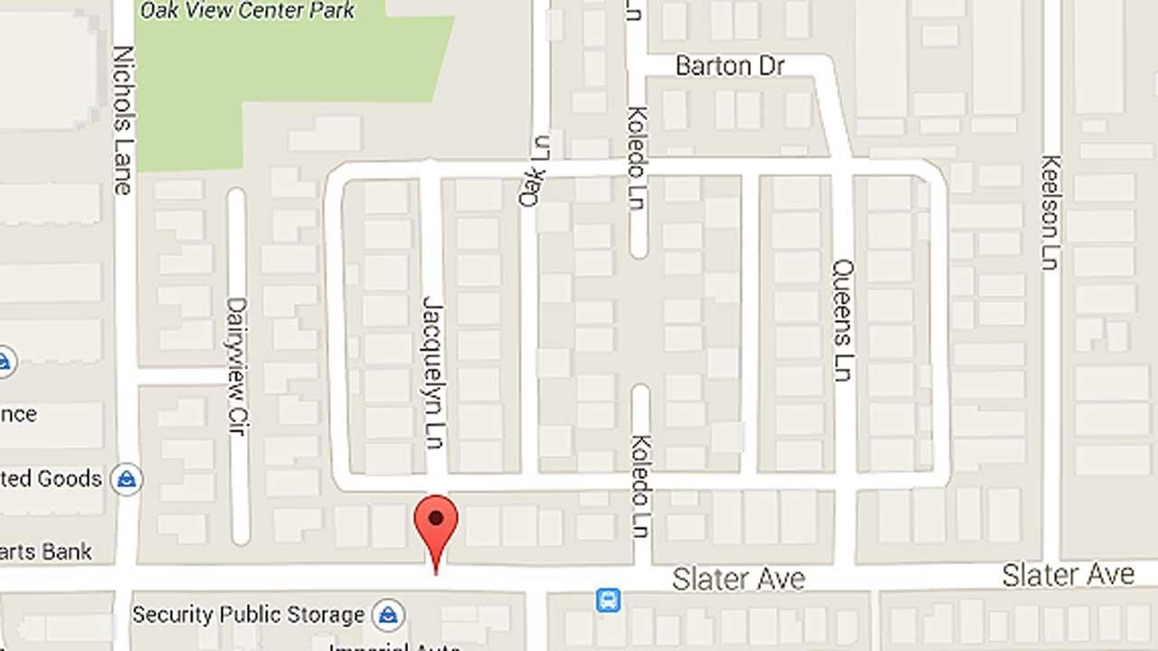 Man shot multiple times in Huntington Beach, suspect sought