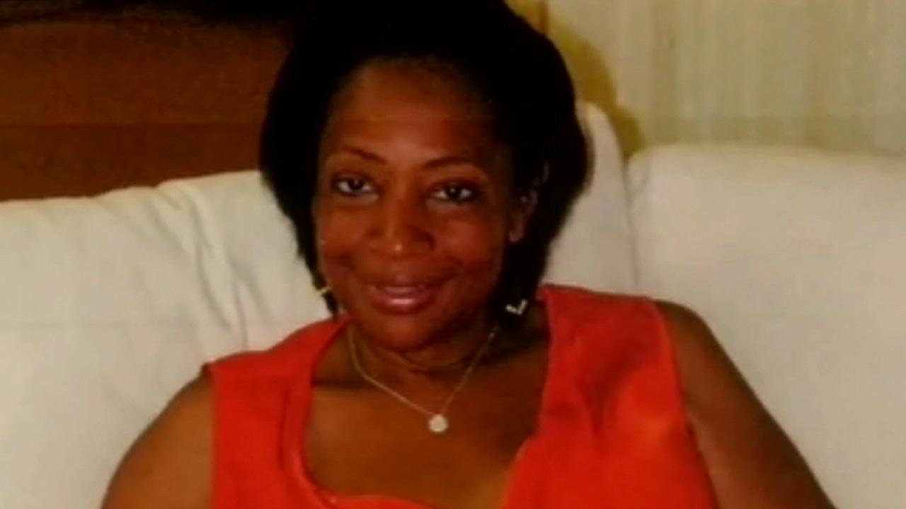 Sandra Coke, 50, of Oakland was last seen leaving her home on Sunday, August 4, 2013.