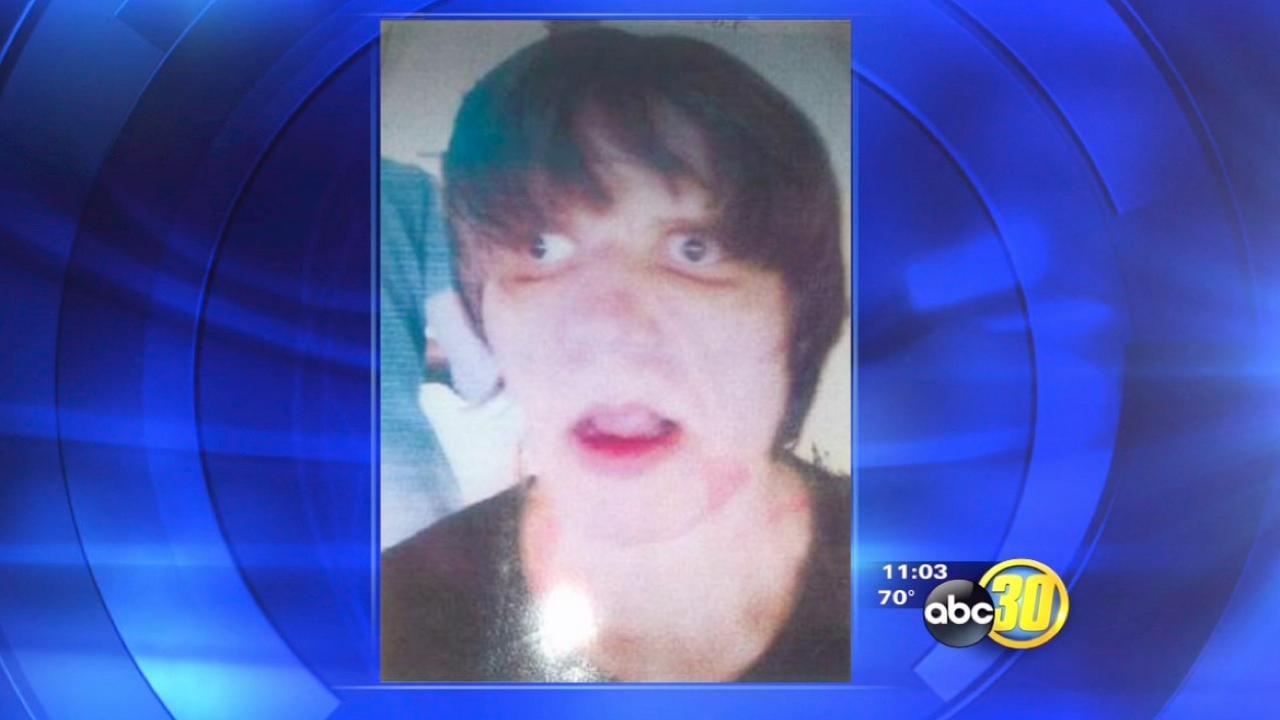 Fresno authorities find missing woman