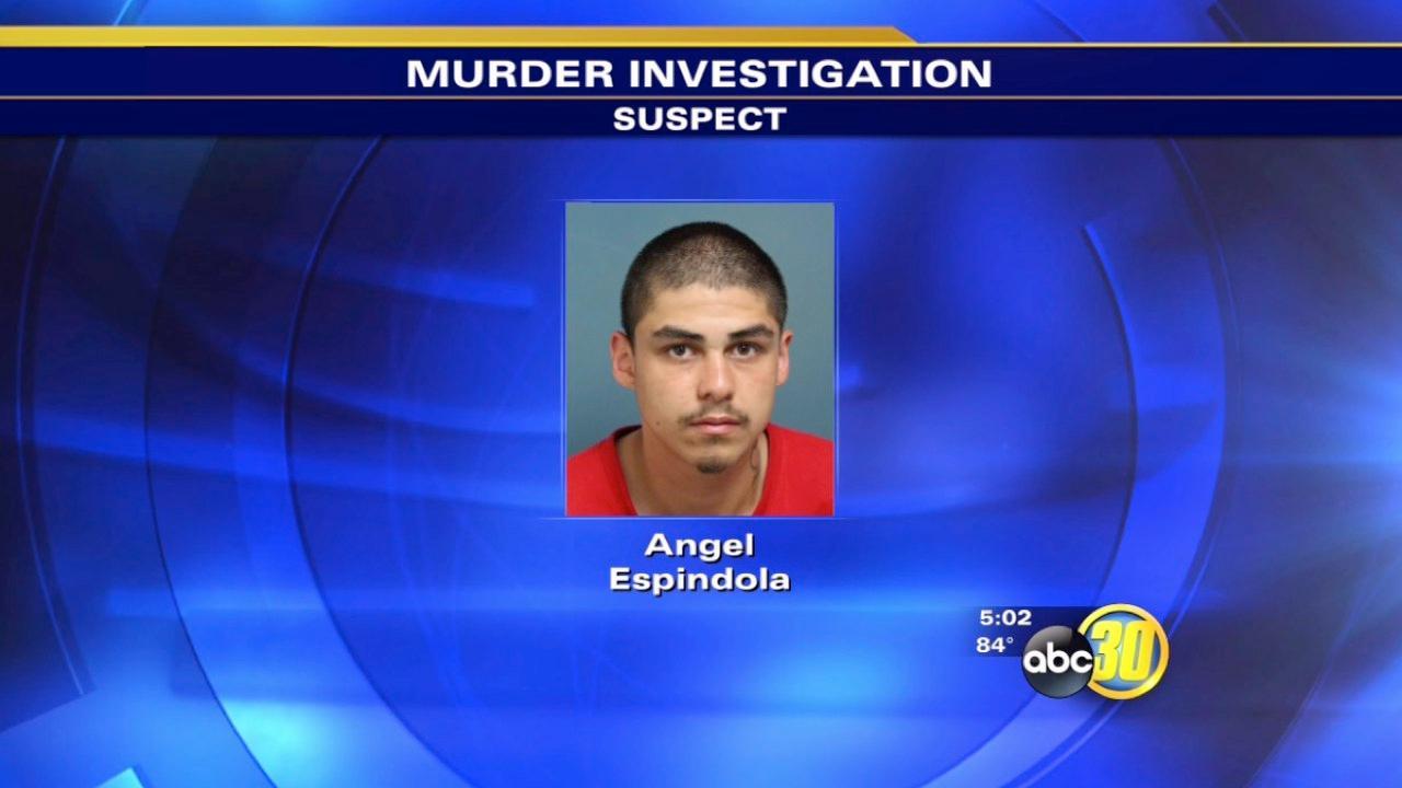 Series of shootings in Visalia may be related
