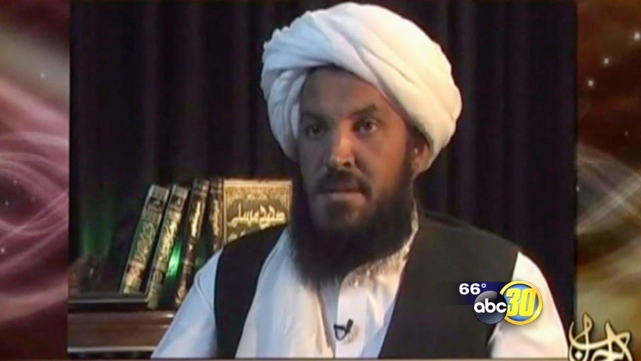 Libya wants 'clarification' in al-Qaida leader nab