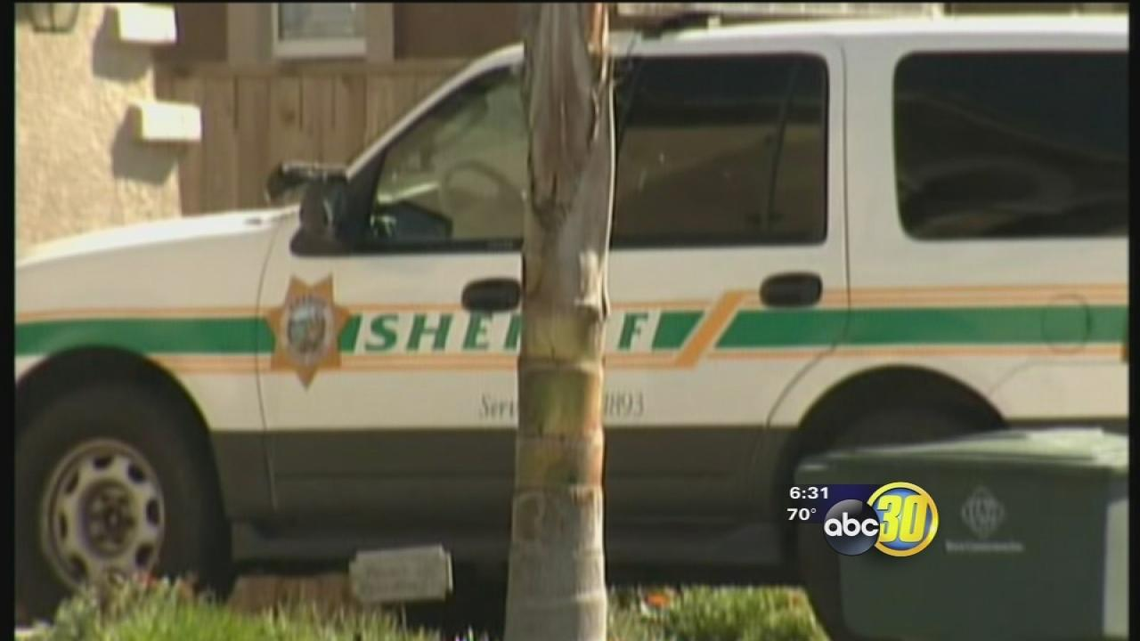 Madera County Shooting Tied To Drugs Investigators Say Abc13 Com