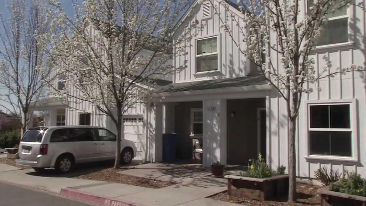 A unique foster home is in danger of shutting its doors because of a new designed to help kids transition to a home-like setting.