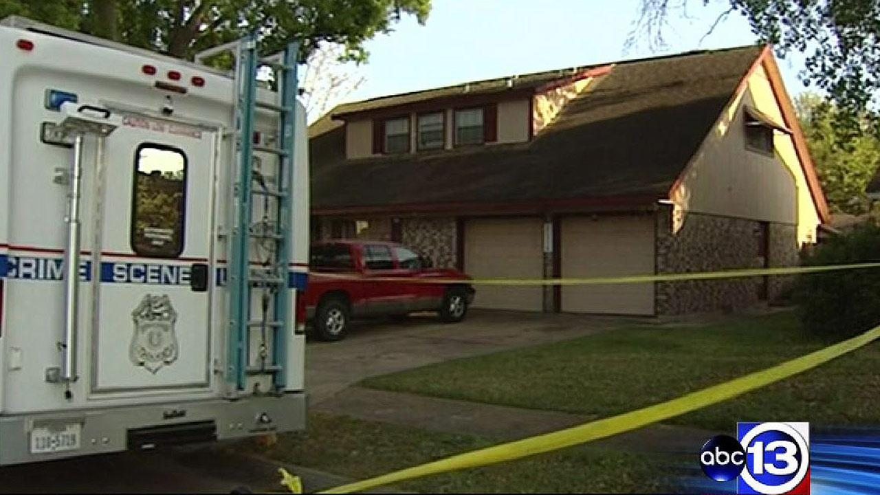 Baby killed by burns had been taken by CPS before