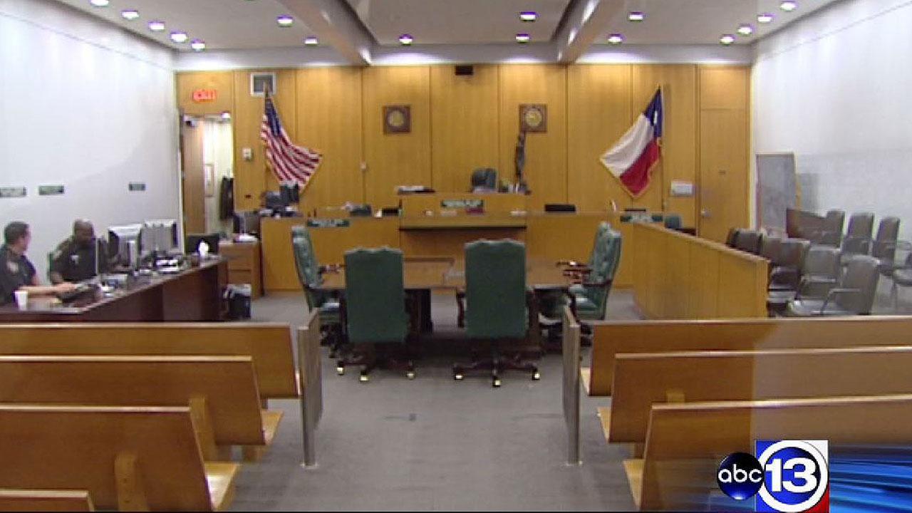 Attorneys upset over judge's decision regarding custody of abused boy