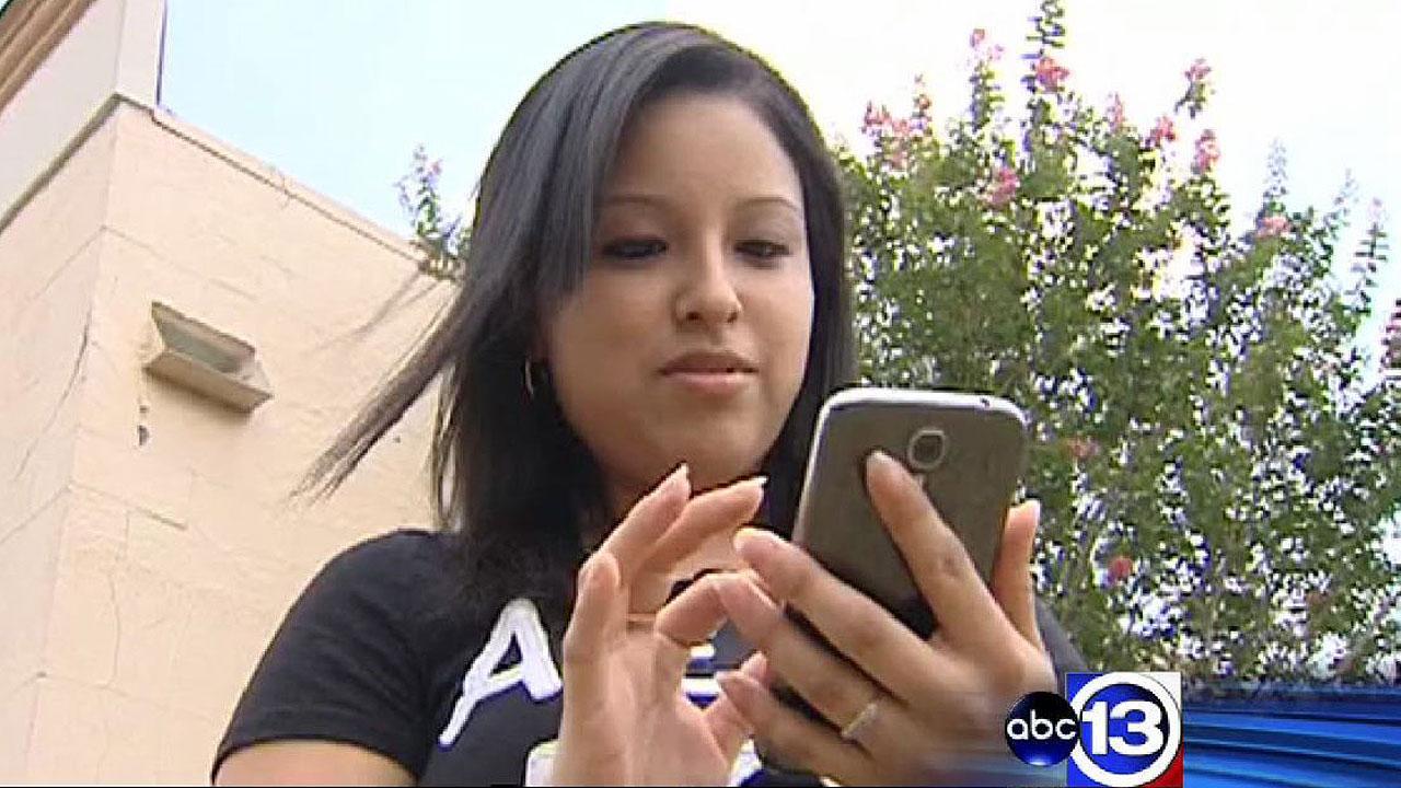 Carjacking victim tracks down alleged suspects