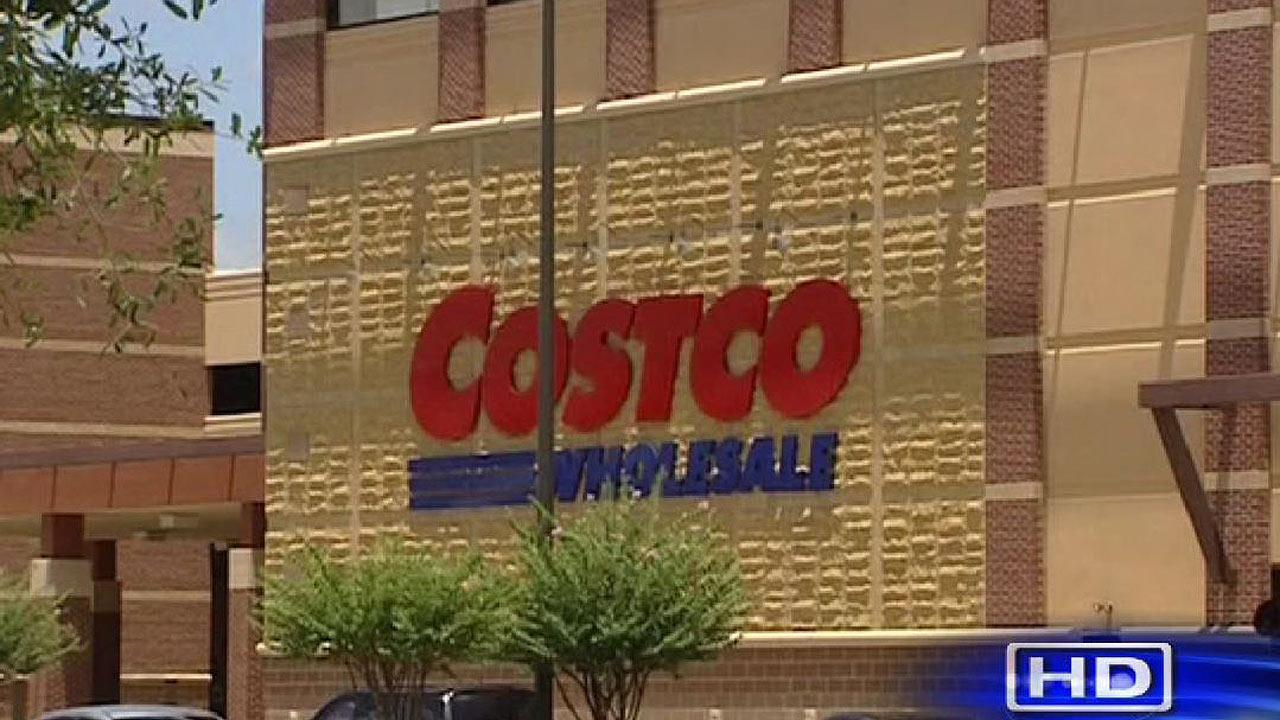 city leaders ok costco tax incentive in katy area