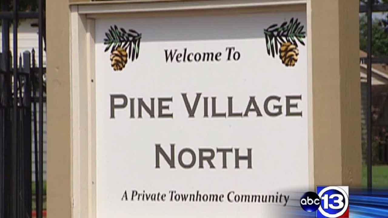 Neighbors vs. Pine Village North HOA: New allegations arise in legal battle