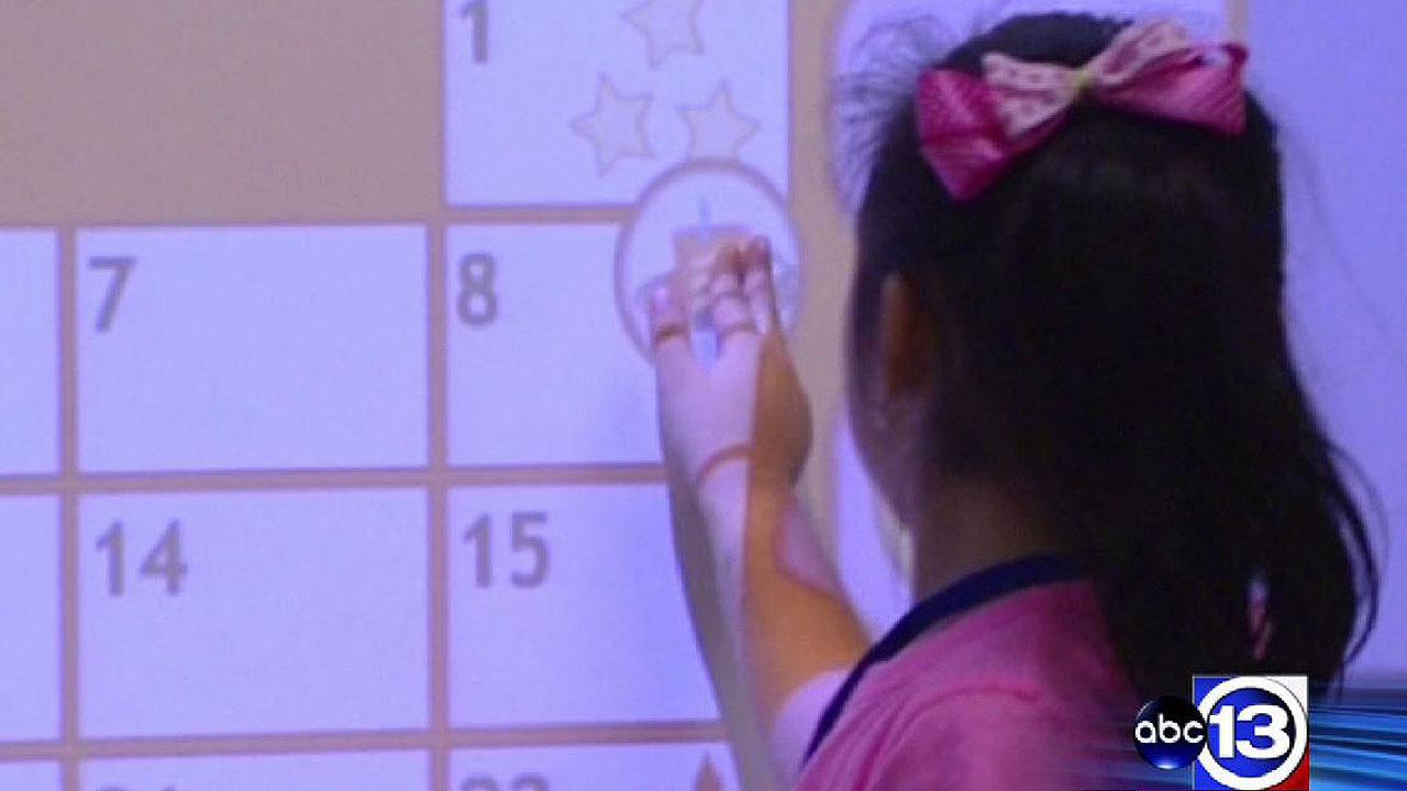 Early to Rise program to fund early childhood education