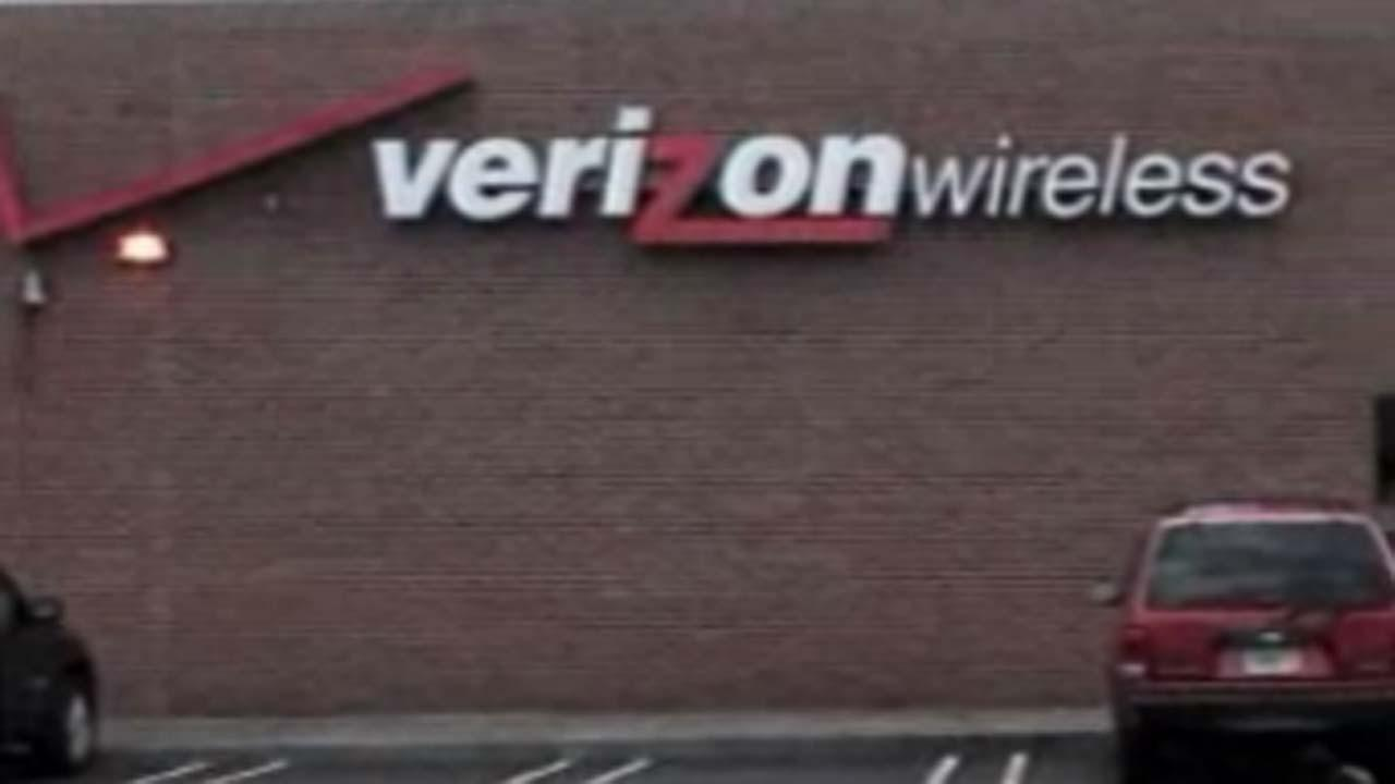 Verizon expects the deal to boost its earnings per share by 10 percent once the deal closes. It also boosted its dividend.