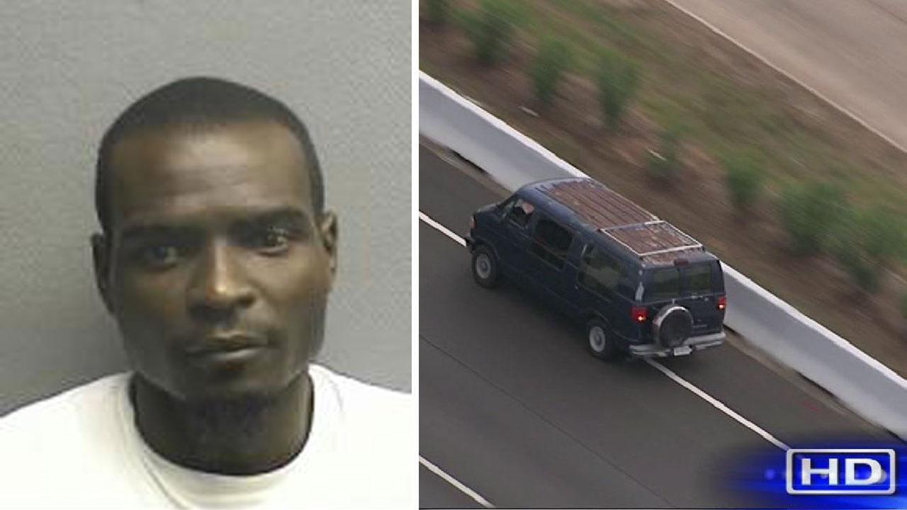Car cash suspect eludes authorities