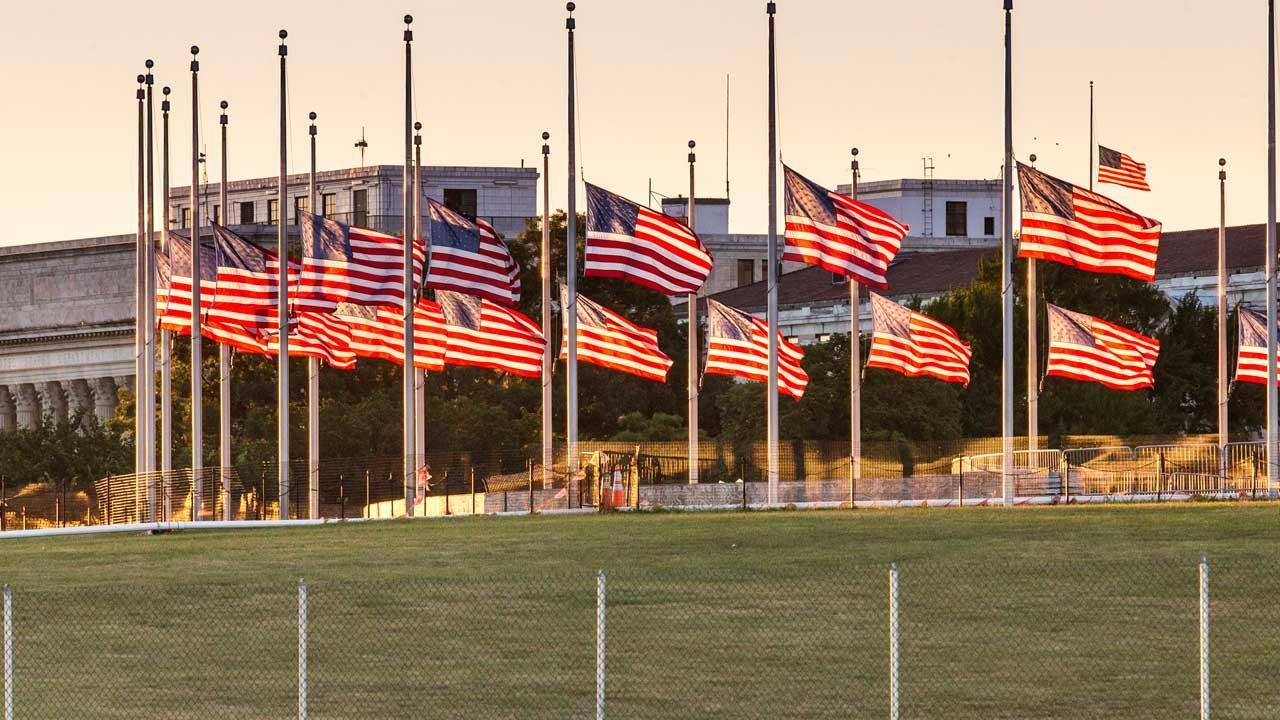 Police ID remaining  Navy Yard shooting victims
