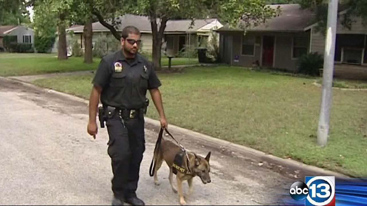 Residents concerned about increasing crime are adding additional security forces