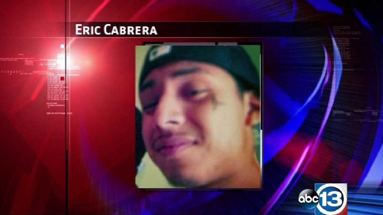 Teen who died in White Oak Bayou remembered at benefit