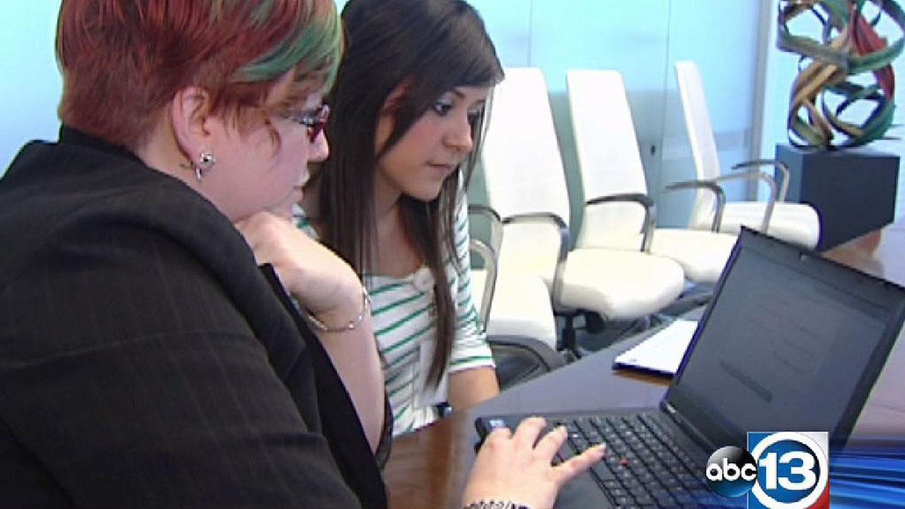 Applying for health insurance? Homework involved