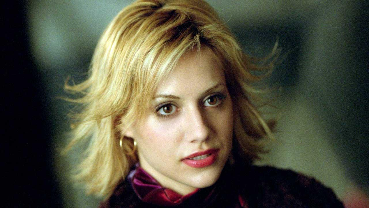 Brittany Murphy poisoned